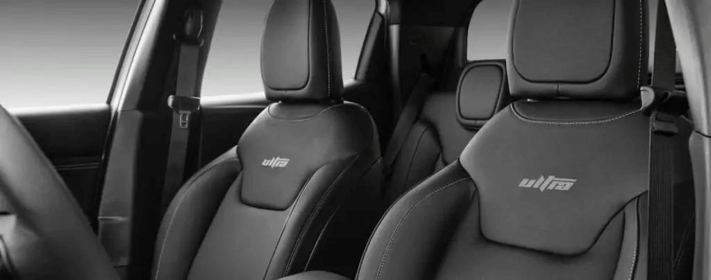 Fiat Toro 2021: Fotos, Preços, Motor, Versões e Ficha Técnica