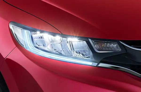 Honda Fit 2021: Fotos, Preços, Motor, Versões e Ficha Técnica