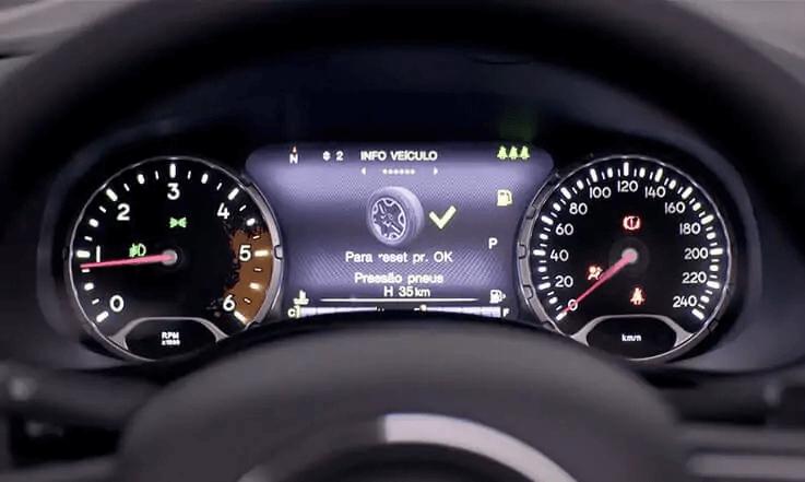 Jeep Renegade 2021: Fotos, Preços, Motor, Versões e Ficha Técnica