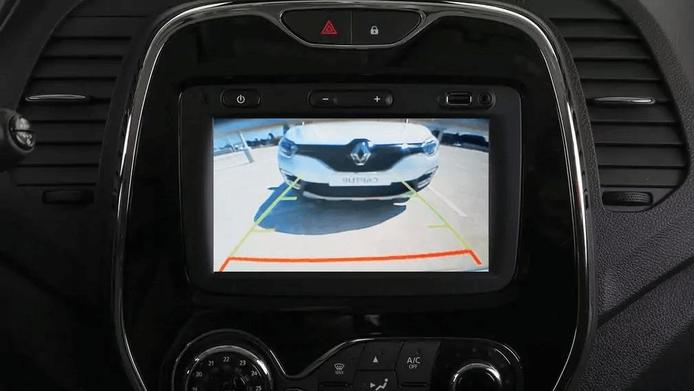 Renault Captur 2021: Fotos, Preços, Motor, Versões e Ficha Técnica
