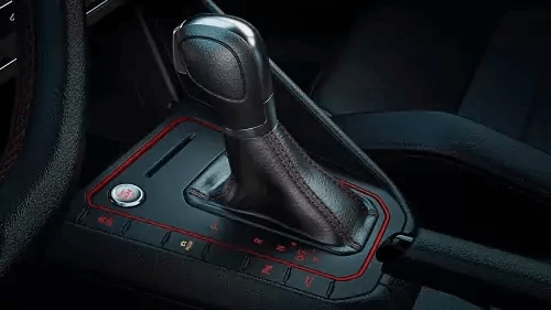 VW Polo 2021: Fotos, Preços, Motor, Versões e Ficha Técnica