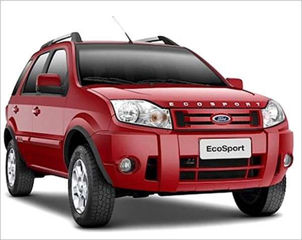 carros-ate-25-mil-ford-ecosport