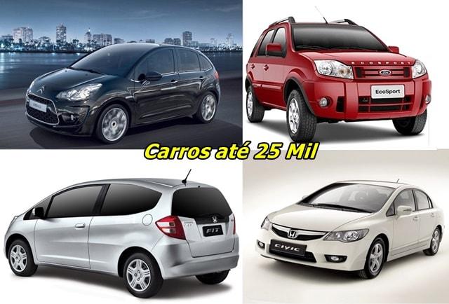 carros-ate-25-mil
