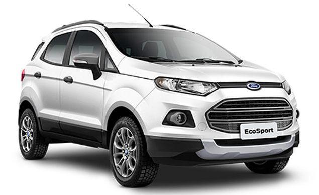 ford-ecosport-2015-2016